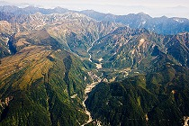 s-立山カルデラ空撮3
